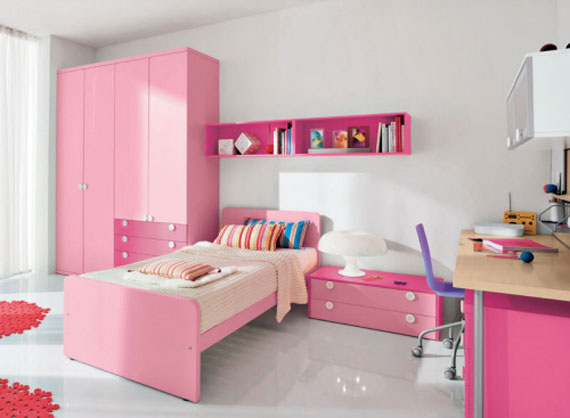 bedroom s color girly pink what your bedroom s color say about you phuket real