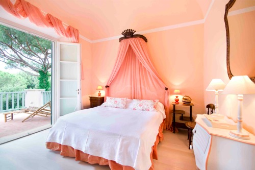 What Your Bedroom 39 S Color Say About You Phuket Real Estate Blog