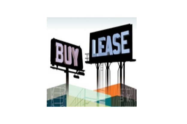 leasing options versus land contract phuket real estate